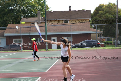 WBHS Tennis Sectionals-10
