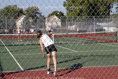 WBHS Tennis Sectionals-95