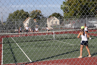 WBHS Tennis Sectionals-96