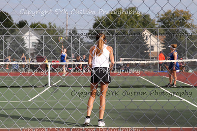 WBHS Tennis Sectionals-17