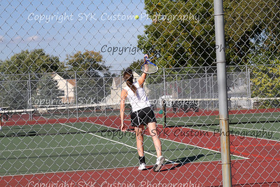 WBHS Tennis Sectionals-75
