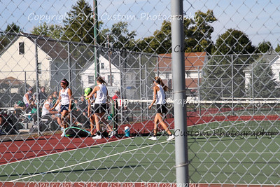 WBHS Tennis Sectionals-82