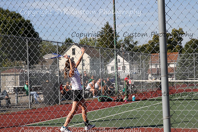 WBHS Tennis Sectionals-74