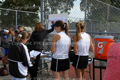 WBHS Tennis Sectionals-30