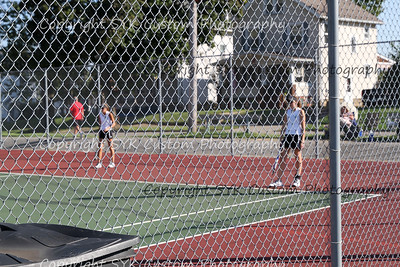 WBHS Tennis Sectionals-91