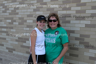 WBHS Tennis Sectionals-64