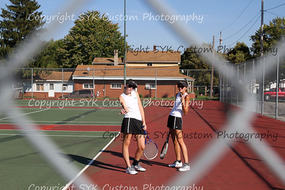 WBHS Tennis Sectionals-90