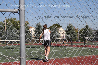 WBHS Tennis Sectionals-35
