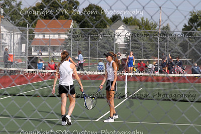 WBHS Tennis Sectionals-16