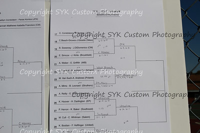 WBHS Tennis Sectionals-53