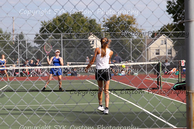 WBHS Tennis Sectionals-18