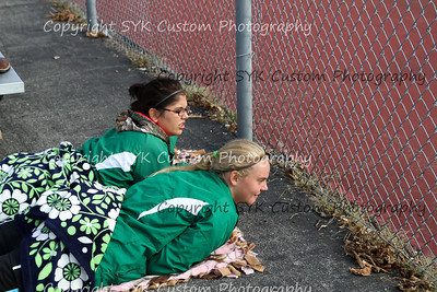 WBHS Tennis Sectionals-27