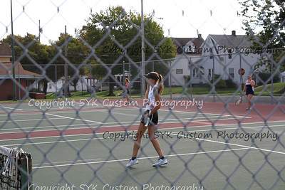 WBHS Tennis Sectionals-25