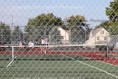 WBHS Tennis Sectionals-87