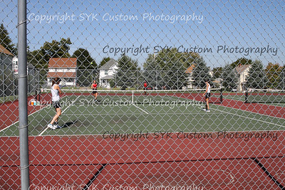 WBHS Tennis Sectionals-44