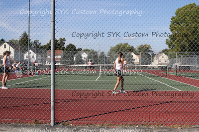 WBHS Tennis Sectionals-71
