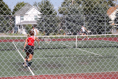 WBHS Tennis Sectionals-32