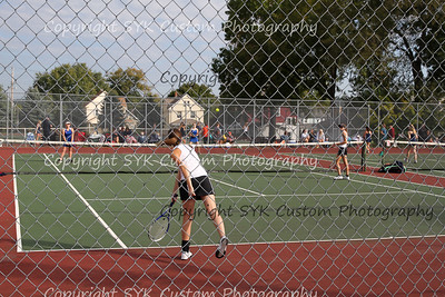 WBHS Tennis Sectionals-13