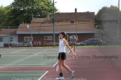 WBHS Tennis Sectionals-11