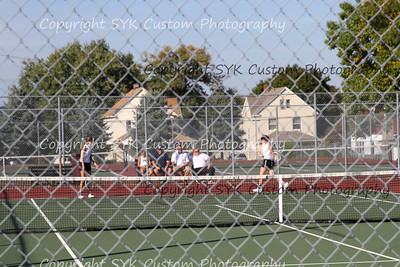 WBHS Tennis Sectionals-97