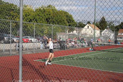 WBHS Tennis Sectionals-14