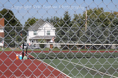 WBHS Tennis Sectionals-41