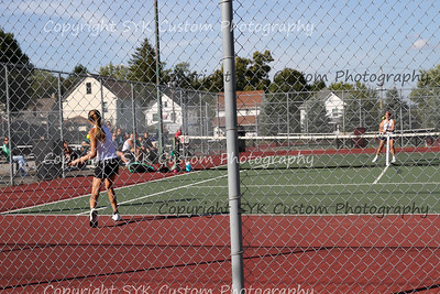 WBHS Tennis Sectionals-79