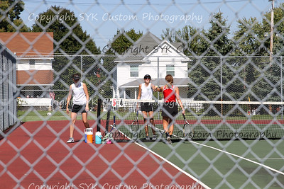 WBHS Tennis Sectionals-38