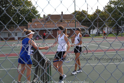 WBHS Tennis Sectionals-26