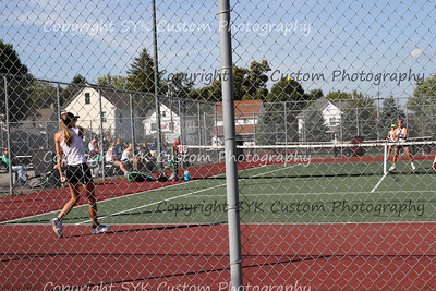 WBHS Tennis Sectionals-78