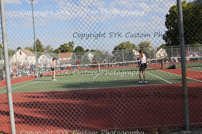 WBHS Tennis Sectionals-3
