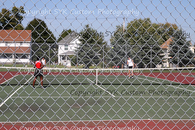 WBHS Tennis Sectionals-46