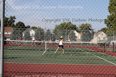 WBHS Tennis Sectionals-85