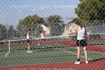 WBHS Tennis Sectionals-73
