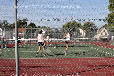 WBHS Tennis Sectionals-81
