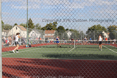 WBHS Tennis Sectionals-4