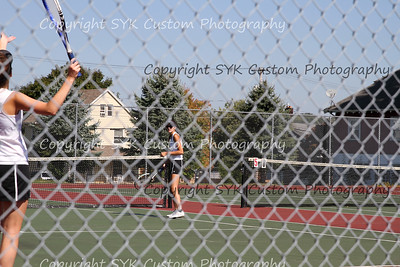 WBHS Tennis Sectionals-36