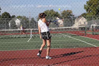WBHS Tennis Sectionals-77