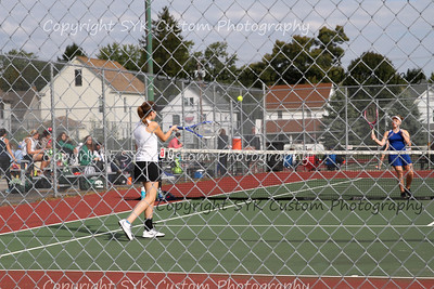 WBHS Tennis Sectionals-21