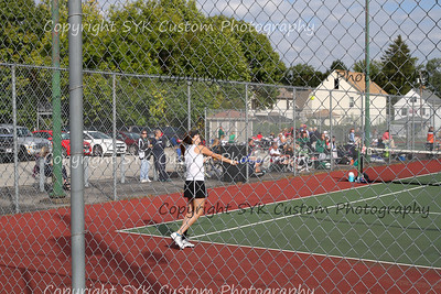 WBHS Tennis Sectionals-15