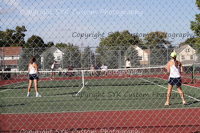 WBHS Tennis Sectionals-84