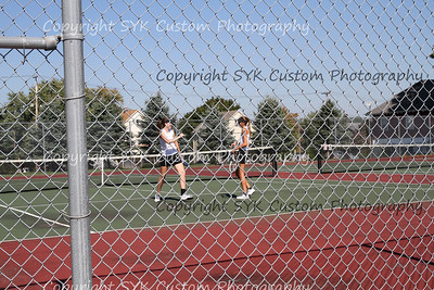 WBHS Tennis Sectionals-42