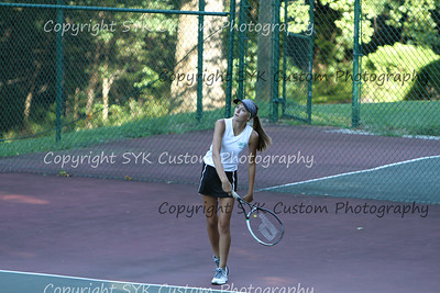 WBHS Tennis at East Liverpool-111