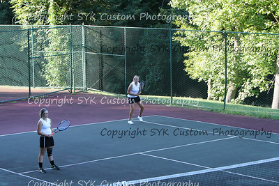 WBHS Tennis at East Liverpool-191