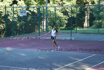 WBHS Tennis at East Liverpool-142