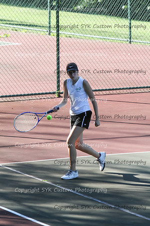 WBHS Tennis at East Liverpool-116