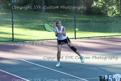 WBHS Tennis at East Liverpool-174