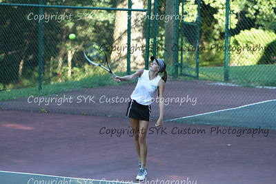 WBHS Tennis at East Liverpool-110