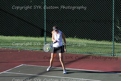 WBHS Tennis at East Liverpool-162
