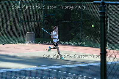 WBHS Tennis at East Liverpool-179
